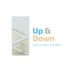 mostre arte Up & Down