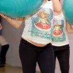 corso di formazione insegnanti di yoga in gravidanza