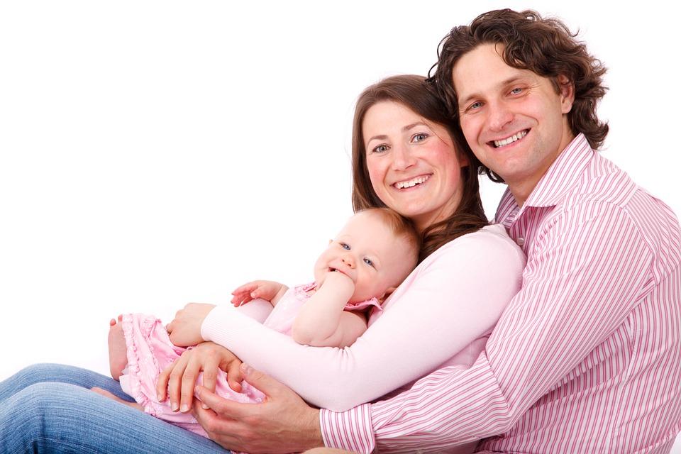 sportello diritto di famiglia