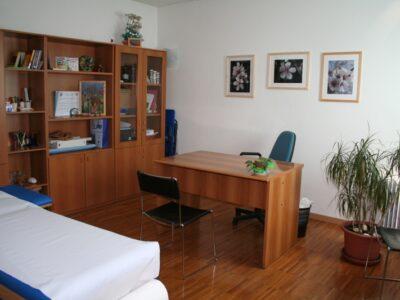 affitto sala per consulenze