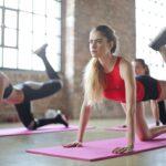 Corso per insegnanti di Yoga per adolescenti