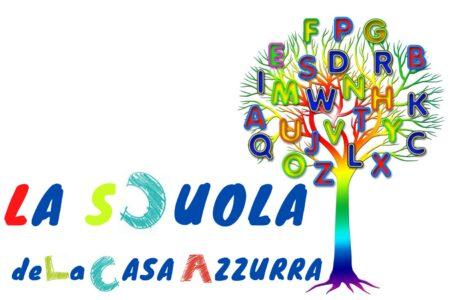 scuola parentale Padova