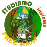 FreeSchool